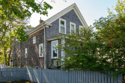 Photo of 85 Elm St, Cohasset, MA 02025 (MLS # 72578080)