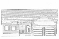 Photo of 12 Lighthouse Lane, Westminster, MA 01473 (MLS # 72578086)