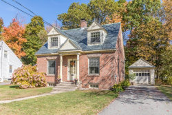 Photo of 59 Elizabeth Street, Gardner, MA 01440 (MLS # 72578099)