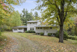 Photo of 58 Calamint Hill Rd S, Princeton, MA 01541 (MLS # 72578105)
