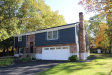 Photo of 1 Highpoint Dr, North Attleboro, MA 02760 (MLS # 72578213)
