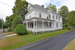 Photo of 72 Orchard St, Leominster, MA 01453 (MLS # 72578284)