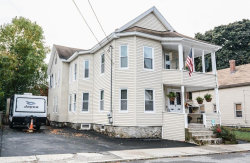 Tiny photo for 31 Epping St, Lowell, MA 01852 (MLS # 72578327)