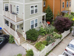 Photo of 22 Custer St, Boston, MA 02130 (MLS # 72578383)