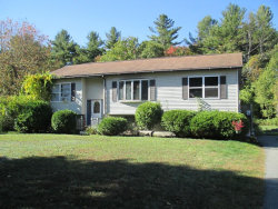 Photo of 103 Chapel St., Gardner, MA 01440 (MLS # 72578402)