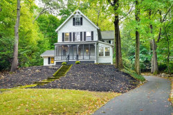 Photo of 192 Highland Ave, Winchester, MA 01890 (MLS # 72578413)