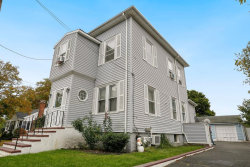Photo of 163 Evans St, Weymouth, MA 02191 (MLS # 72578424)