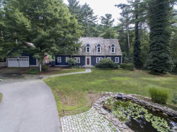 Photo of 900 Main St, Norwell, MA 02061 (MLS # 72578521)