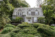 Photo of 70 Hull Street, Newton, MA 02460 (MLS # 72578558)
