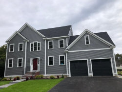 Photo of 1 Scenna Road, Beverly, MA 01915 (MLS # 72578671)