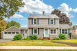 Photo of 23 Pearl St Ext, Beverly, MA 01915 (MLS # 72578851)