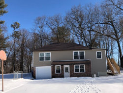Photo of 26 Hanover Street, Leominster, MA 01453 (MLS # 72579087)