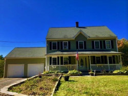 Photo of 430 Stone St, Gardner, MA 01440 (MLS # 72579344)