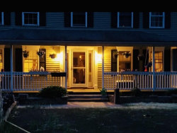 Tiny photo for 430 Stone St, Gardner, MA 01440 (MLS # 72579344)