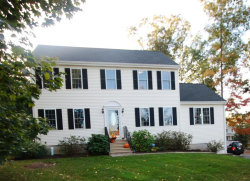 Photo of 10 Leland Hill Rd, Sutton, MA 01590 (MLS # 72579401)