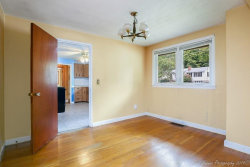Tiny photo for 358 West Street, Reading, MA 01867 (MLS # 72579412)