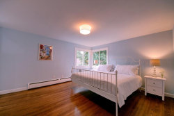 Tiny photo for 16 Alden Rd, Marblehead, MA 01945 (MLS # 72579416)