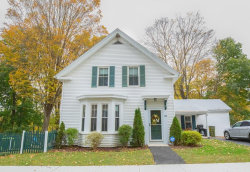 Photo of 144 Quaboag St, Warren, MA 01083 (MLS # 72579571)