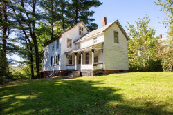 Photo of 122 James Street, Greenfield, MA 01301 (MLS # 72579573)