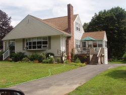 Photo of 347 Purchase Street, Milford, MA 01757 (MLS # 72579616)