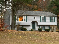 Photo of 56 Stephanie Dr, Gardner, MA 01440 (MLS # 72579625)