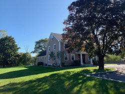 Photo of 132 Thatcher St., Westwood, MA 02090 (MLS # 72579667)