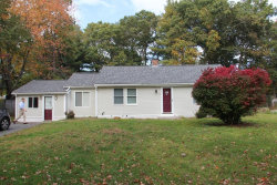 Photo of 18 Autumn Street, Sudbury, MA 01776 (MLS # 72579704)