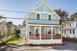 Photo of 10 Curtis St, Marblehead, MA 01945 (MLS # 72579807)