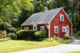 Photo of 87 Chief Justice Cushing Highway, Hingham, MA 02043 (MLS # 72579856)
