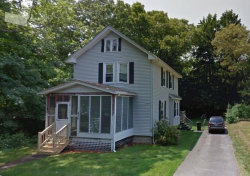 Photo of 456 Center St, Randolph, MA 02368 (MLS # 72579962)
