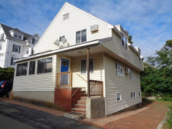 Photo of 11 Madison Ave, Beverly, MA 01915 (MLS # 72580155)
