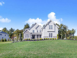 Photo of 25 Saw Mill Pond Rd, Canton, MA 02021 (MLS # 72580160)
