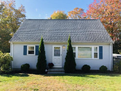 Photo of 13 Purdue Dr, Milford, MA 01757 (MLS # 72580168)