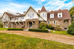 Photo of 11 Fort Hill Avenue, Gloucester, MA 01930 (MLS # 72580199)