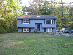 Photo of 82 Augsburg Dr, Attleboro, MA 02703 (MLS # 72580247)