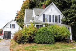 Photo of 63 Brattle, Worcester, MA 01606 (MLS # 72580254)