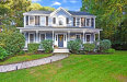 Photo of 34 Harvest Dr, Kingston, MA 02364 (MLS # 72580265)