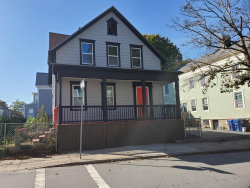 Photo of 89 Chestnut St, New Bedford, MA 02740 (MLS # 72580290)