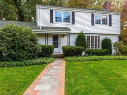 Photo of 5 Live Oak Dr, Easton, MA 02375 (MLS # 72580371)