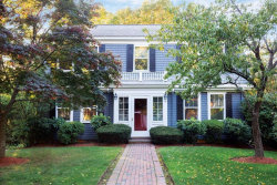 Photo of 93 Beaumont Avenue, Newton, MA 02460 (MLS # 72580478)