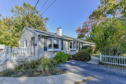Photo of 14 Spruce Rd, Norwood, MA 02062 (MLS # 72580540)