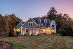 Photo of 43 Fatherland Dr, Newbury, MA 01922 (MLS # 72580704)