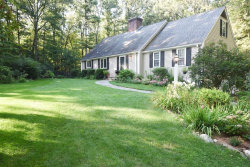 Photo of 96 Draper Road, Wayland, MA 01778 (MLS # 72580715)