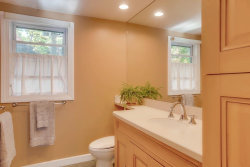 Tiny photo for 48 Pine Hill Rd, Bedford, MA 01730 (MLS # 72580786)