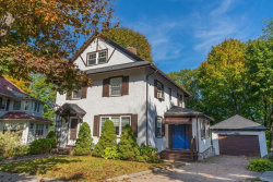 Photo of 17 Holland Rd., Melrose, MA 02176 (MLS # 72580836)