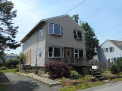 Photo of 26 Weybosset St, Weymouth, MA 02191 (MLS # 72580843)