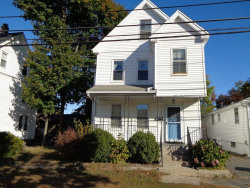 Photo of 105 Holt St, Watertown, MA 02472 (MLS # 72580849)