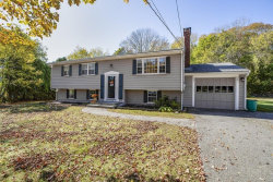 Photo of 347 Country Way, Scituate, MA 02066 (MLS # 72580973)