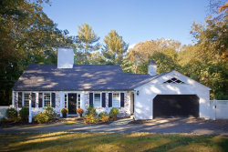 Photo of 33 Dover Road, Dover, MA 02030 (MLS # 72580993)
