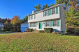 Photo of 2 Pheasant Run Rd, Medway, MA 02053 (MLS # 72580999)